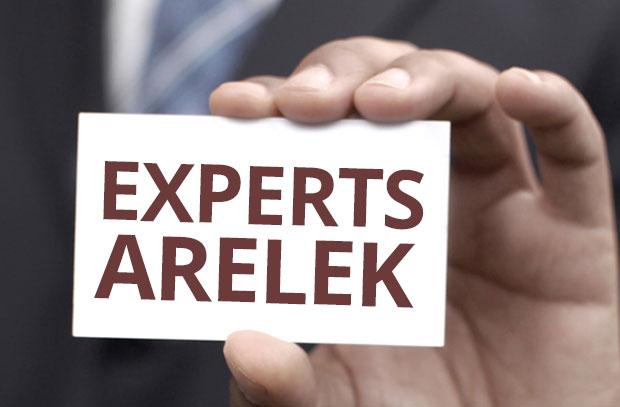 a-propos-atouts-experts-arelek