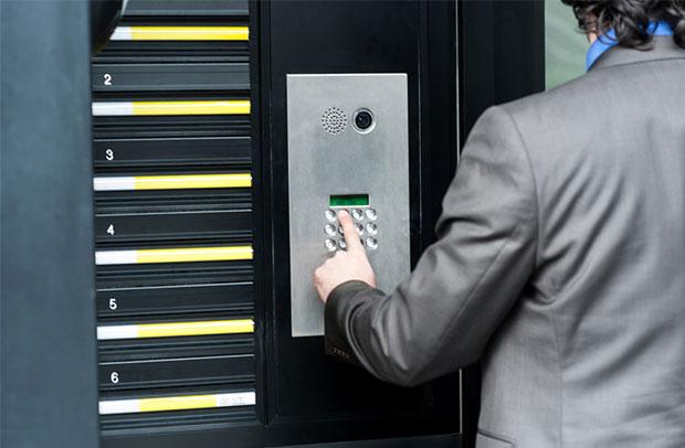 controle-acces-digicode-arelek