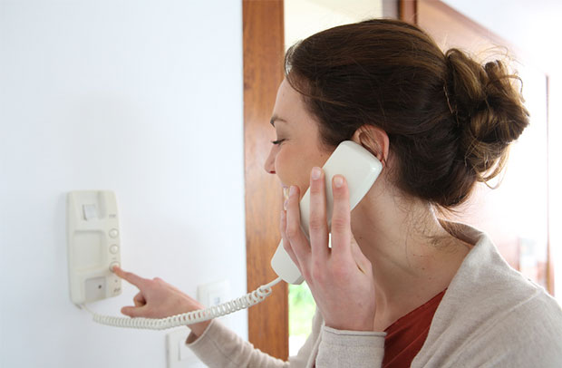controle-acces-interphone-arelek