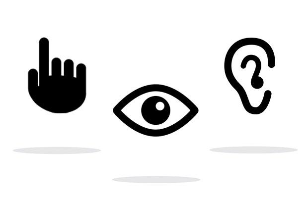 controle-acces-main-oeil-oreille-arelek