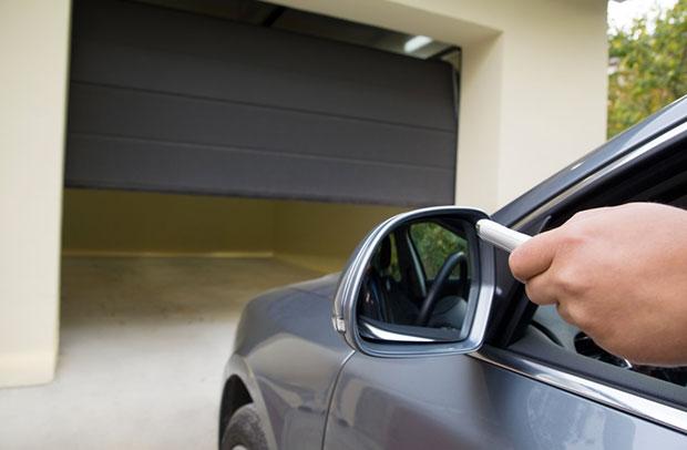 domotique-motoriser-ouverture-garage-arelek