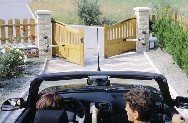 domotique-motoriser-ouverture-portail-arelek