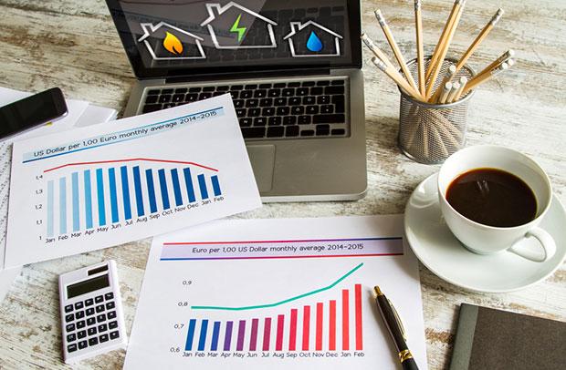 nos-services-audit-conseil-domotique-arelek