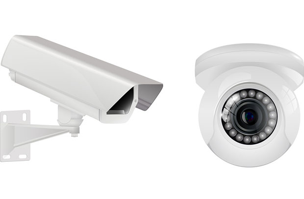 systemes-securite-video-cameras-arelek
